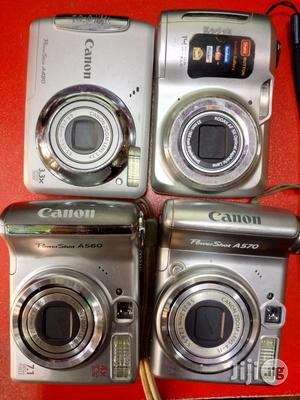 Digital Cameras | Photo & Video Cameras for sale in Lagos State