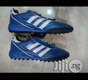 Imported Canvas Boot | Shoes for sale in Abuja (FCT) State, Dutse-Alhaji