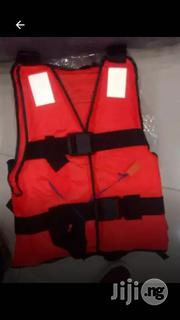 Imported Life Jackets | Safety Equipment for sale in Abuja (FCT) State, Dutse-Alhaji