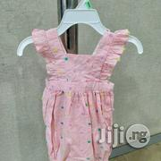 Baby Gap 3-6months Dungarees | Children's Clothing for sale in Abuja (FCT) State, Jabi