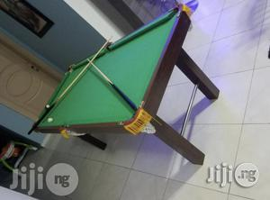 5ft Mini Snooker   Sports Equipment for sale in Lagos State, Badagry