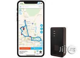 Car And Keke Tracking Security | Automotive Services for sale in Uvwie, Delta State, Nigeria