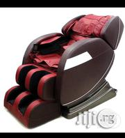 Full Body Massaging Chair | Sports Equipment for sale in Niger State, Edati