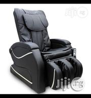 Chair Massager | Massagers for sale in Niger State, Edati