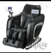 Durable Executive Massage Chair | Massagers for sale in Niger State, Edati