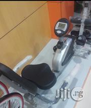Recumbent Bike | Sports Equipment for sale in Niger State, Edati