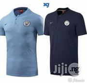 Man City Official Jersey | Clothing for sale in Kogi State, Lokoja