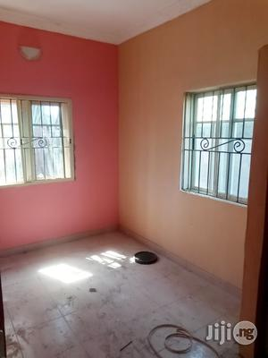 Clean 3 Bedroom Flat At Abule Ado Festac Extn   Houses & Apartments For Rent for sale in Lagos State, Amuwo-Odofin