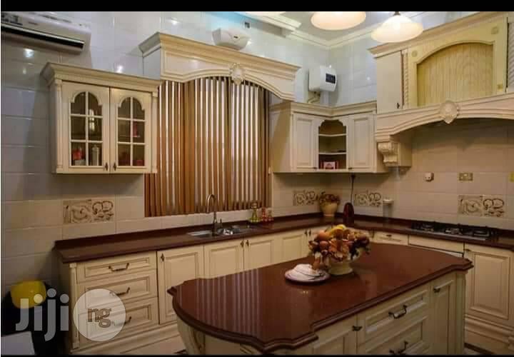 Clean 8 Bedroom Duplex Furnished at Banana Island Ikoyi For Sale. | Houses & Apartments For Sale for sale in Ikoyi, Lagos State, Nigeria