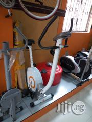 Magnetic Exercise Bike | Sports Equipment for sale in Akwa Ibom State, Ukanafun