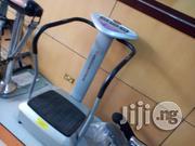 Body Massage Machine | Massagers for sale in Akwa Ibom State, Ukanafun