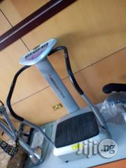 Crazy Feet Massager   Massagers for sale in Akwa Ibom State, Udung Uko