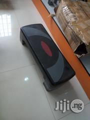 New Step Board | Sports Equipment for sale in Akwa Ibom State, Onna