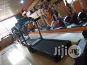 3hp Treadmill | Sports Equipment for sale in Akwa Ibom State, Ibiono Ibom