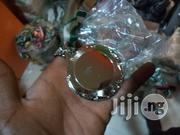 Silver Medal | Arts & Crafts for sale in Akwa Ibom State, Ibiono Ibom