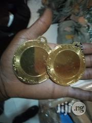 Gold Medal | Arts & Crafts for sale in Akwa Ibom State, Ibiono Ibom