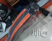 Commercial Tummy Trimmer   Sports Equipment for sale in Akwa Ibom State, Ibeno