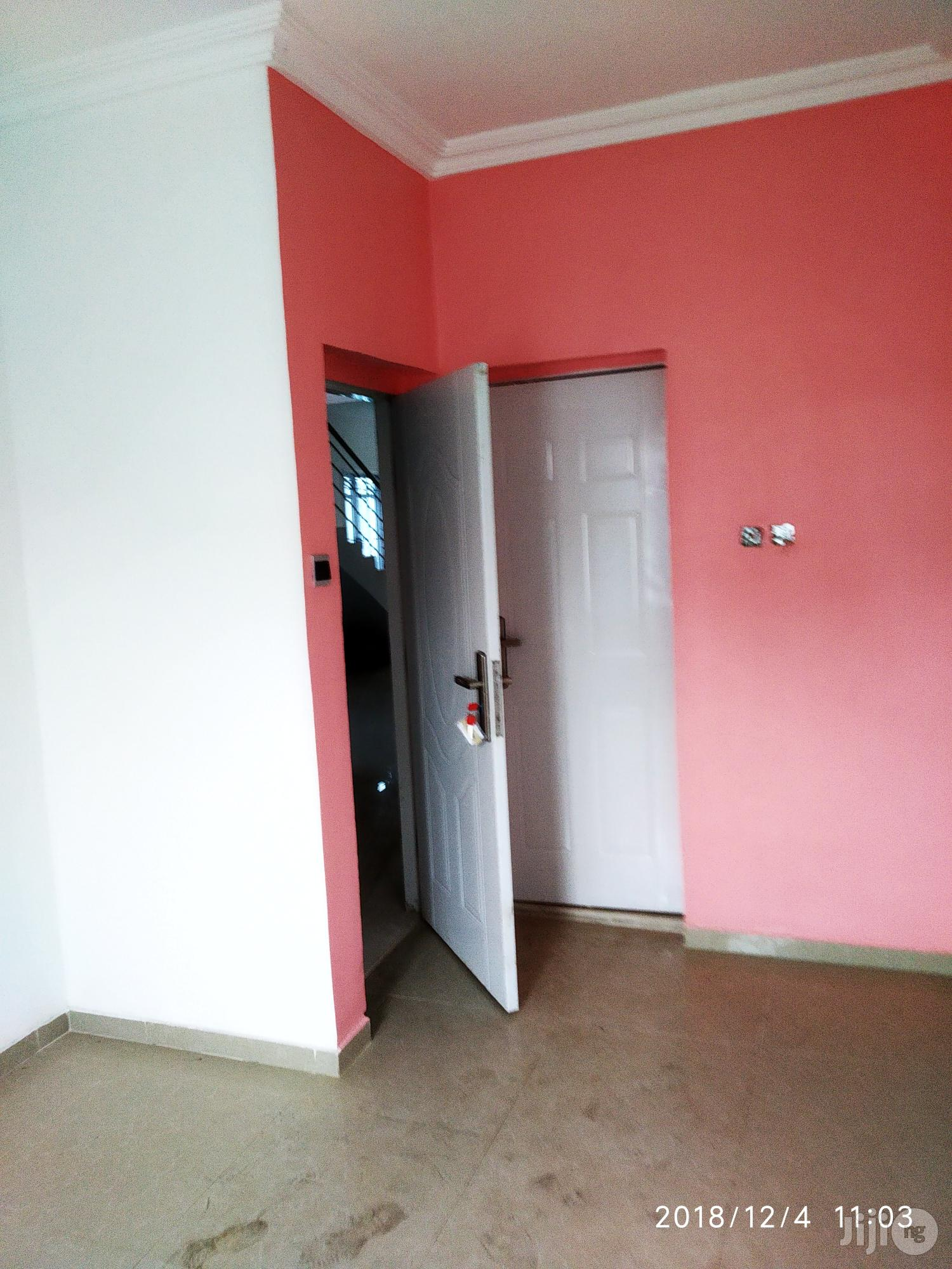 New Clean Finished Duplex At Arepo For Sale | Houses & Apartments For Sale for sale in Ikeja, Lagos State, Nigeria