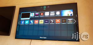 50 Inches Samsung Smart 3D Full HD LED TV   TV & DVD Equipment for sale in Lagos State, Ojo