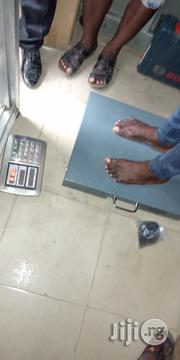 500kg Digital Scale Wireless | Store Equipment for sale in Lagos State, Ikeja