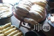 PAP (Akamu) | Meals & Drinks for sale in Rivers State, Port-Harcourt
