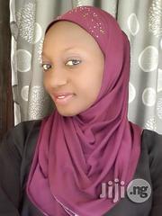 Samira Cvs | Accounting & Finance CVs for sale in Adamawa State, Girei