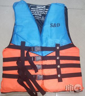 Swimming Life Guard Jacket | Safetywear & Equipment for sale in Lagos State, Maryland