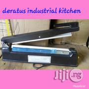 Impulse/ Nylon Sealer | Manufacturing Equipment for sale in Lagos State, Ojo