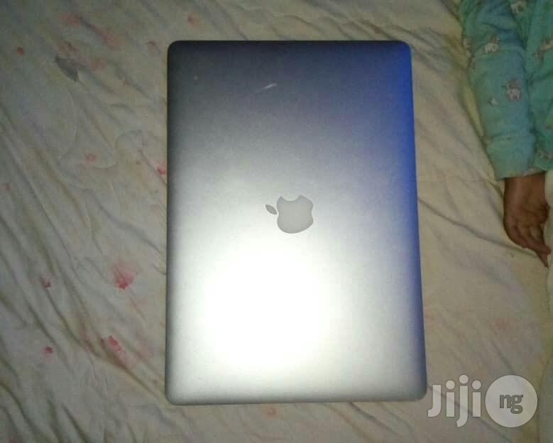 Uk Used Macbook Pro In 15inch And 13inch Dual Core 250gb And 4gb Ram | Laptops & Computers for sale in Wuse, Abuja (FCT) State, Nigeria