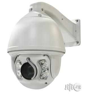 Sales And Installation Of Best Quality CCTV Cameras   Security & Surveillance for sale in Bayelsa State, Yenagoa