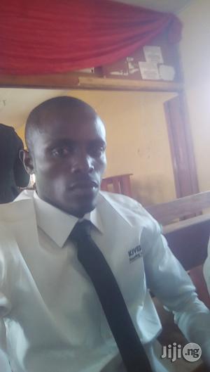Office CV | Office CVs for sale in Oyo State, Oluyole