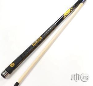 Original Snooker Stick | Sports Equipment for sale in Lagos State, Lekki