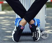 Fashion Classic Running Sports Sneakers   Shoes for sale in Lagos State, Agege