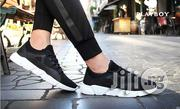 New Style Breathable Sneakers Men Light Sport Outdoor Shoes   Shoes for sale in Lagos State, Agege