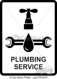 Professional Plumbing Service | Building & Trades Services for sale in Lagos State, Ajah