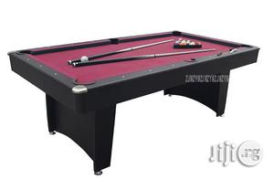 Snooker Table | Sports Equipment for sale in Benue State, Makurdi
