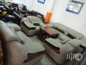 Quality 7 Seater Home Furniture | Furniture for sale in Lagos State, Lekki