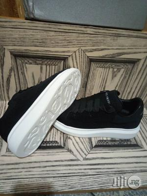 Alexander McQueen | Shoes for sale in Lagos State, Ikoyi