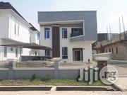 Newly Built 5bedroom Detached House For Sale At Mega Mound Lekki | Houses & Apartments For Sale for sale in Lagos State, Lekki Phase 1