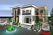 Architectural Drawing And Designs | Building & Trades Services for sale in Nasarawa State, Karu-Nasarawa