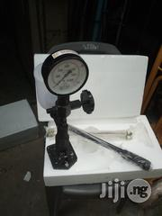 Injector Nozzle Tester | Measuring & Layout Tools for sale in Lagos State, Ojo
