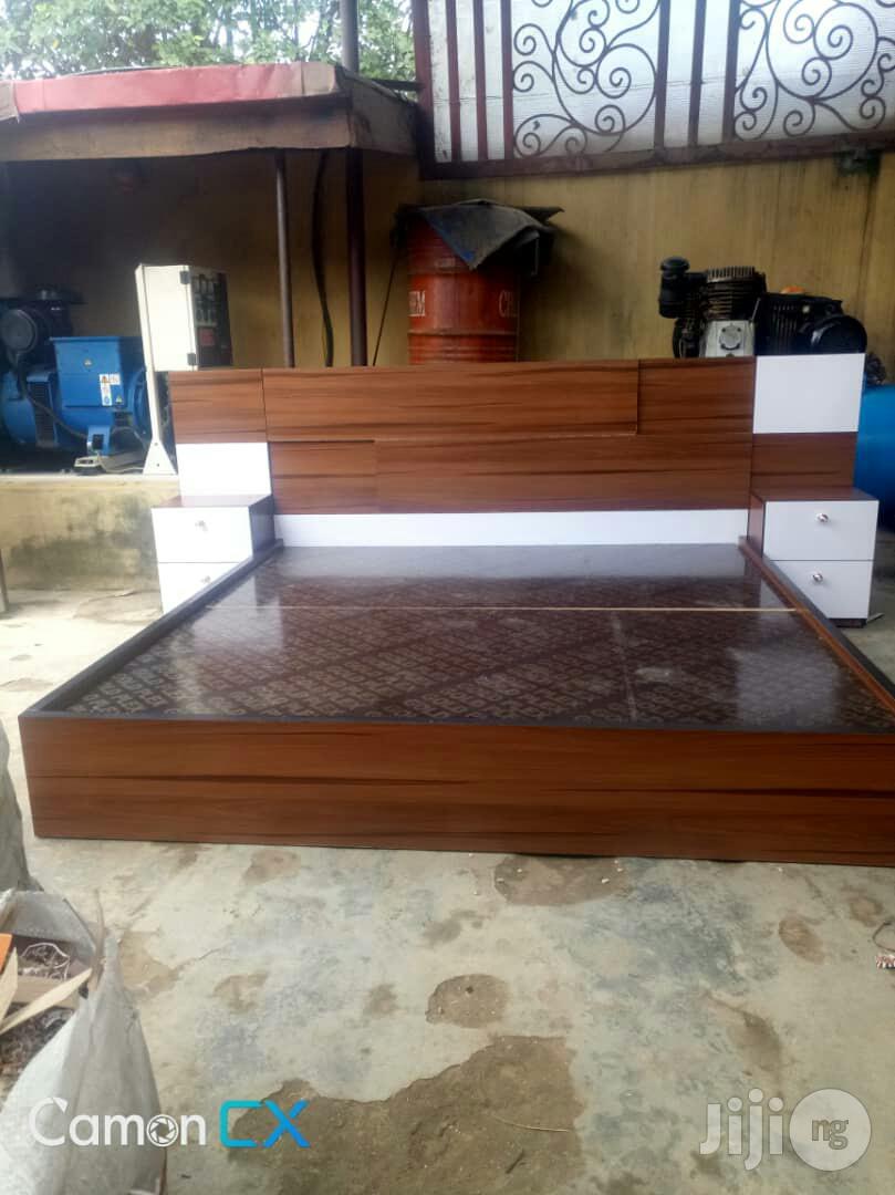6ft X 6ft Bed Frames