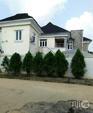 For SALE, 4bed Room Duplex   Houses & Apartments For Sale for sale in Rivers State, Port-Harcourt