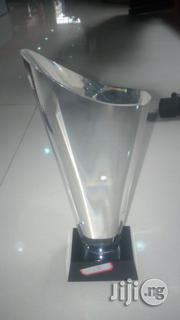Crystal Awards Glass | Arts & Crafts for sale in Lagos State, Ojota