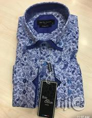 Turkish T.M Martin Shirts | Clothing for sale in Lagos State, Lagos Island
