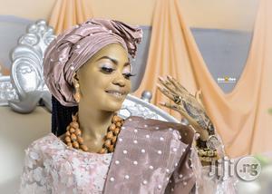 Event Photography Services | Photography & Video Services for sale in Lagos State, Ikorodu