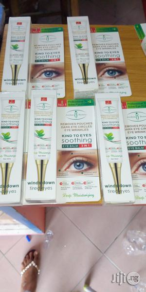 Dark Eye Circle Treatment   Skin Care for sale in Rivers State, Port-Harcourt