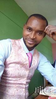 English Teacher | Teaching CVs for sale in Abuja (FCT) State, Jikwoyi