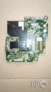 Hp 15 Series 250 Motherboard Available | Computer Hardware for sale in Benue State, Makurdi