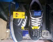 Safety Jugger Boot. | Shoes for sale in Abuja (FCT) State, Dakwo District